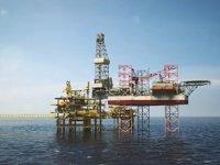 Katar'ın en büyük denizüstü petrol sahasında üretim artırılacak