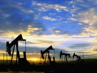 Petrol rezervlerinin yüzde 94'ü 14 ülkede bulunuyor