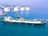 Total Energies ve Technip düşük karbonlu LNG çözümleri geliştirecek