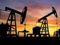 Petrol ithalatı, Mayıs ayında yüzde 9.9 arttı