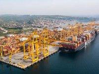 Türkiye'nin Temmuz ayında ihracatı yüzde 10 arttı