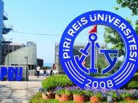 Piri Reis Üniversitesi, ilk tercihlere büyük indirim uygulayacak