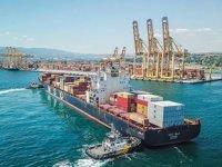 Limancılar, acilen 'Liman Otoritesi Modeli'ne geçilmesini talep ediyor