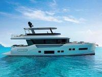 Yeni Sirena 68, 12 Eylül'de görücüye çıkıyor