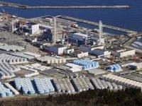 Fukushima'da kirli suyu boşaltmak için denizaltı tüneli inşa edilecek
