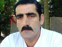 Belde Limanı'ndaki kazada işçi Alim Eren hayatını kaybetti