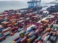 İstanbul İhracatçı Birlikleri'nin ihracatı yüzde 30 arttı