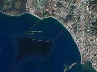 Fethiye Kruvaziyer Limanı için etüt çalışmaları başlıyor
