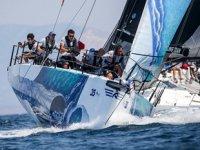 Arkas Aegean Link Regatta heyecanı Çeşme'de başlıyor