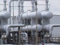 ABD, stratejik rezervlerden petrol satışını artırıyor
