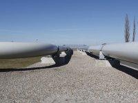 Almanya'nın doğalgaz ithalat fiyatı katlandı