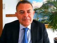 Denizcilik sigortaları 2022'ye prim artışıyla girecek