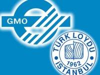 Gemi Mühendisleri Odası'ndan Türk Loydu açıklaması: Yaşanan sürecin takipçisi olacağız