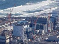 Fukuşima Dai-içi nükleer santralini uluslararası heyet denetleyecek