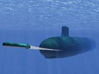 Yunanistan, Almanya'dan 44 adet denizaltı torpidosu alacak
