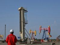 Çin, devlet rezervlerinden petrol satacak