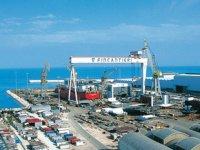 Enel ve Fincantieri, yeşil hidrojen anlaşması imzaladı