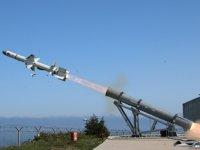 ATMACA gemisavar füzesi, Türk Deniz Kuvvetleri'ne güç katacak