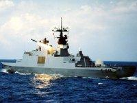 Tayvan, Kang Ding sınıfı fırkateynlerini Sea Sword II füzesi ile donatacak