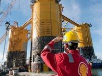 Shell, Mısır'daki varlıklarının satışını tamamladı