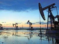 Kazakistan, Hazar Denizi kıyısında petrol arayacak