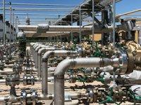 Japonya'nın ham petrol ithalatı yüzde 4 azaldı