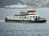 GESTAŞ, Bozcaada feribot hattına ek seferler koydu