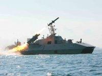İngiltere, Kuzey Kore'nin yaptırımları ihlal eden gemi kanıtlarını ele geçirdi
