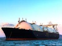 LNG talebi 20 yılda yüzde 91 artabilir