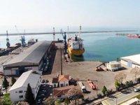 Cey Grup, Mersin'in ikinci serbest bölgesini kuracak