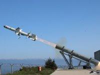 ROKETSAN sistemleri, Deniz Kuvvetleri'nin gücüne güç katacak