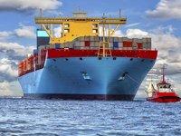 'Pratik ve İletişimsel Yaklaşımla Denizcilik İngilizcesi Konferansı' düzenlenecek