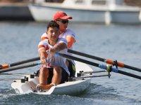 Körfez Kupası Deniz Küreği Yarışları, Kocaeli'de yapılacak