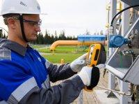 Rusya'nın doğalgaz üretiminde azalma bekleniyor
