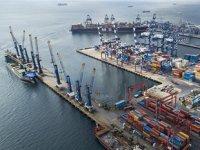 Mehmet Muş: 1 günde 1.5 milyar dolarlık ihracat yapıldı