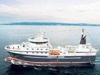 Gemi ve yat sektörü, Eylül ayında birim ihracat değerini yüzde 102 artırdı