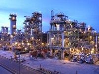 Suudi Arabistan'da yeni petrokimya şirketi kuruluyor