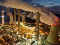 Fosil yakıtların başrolde olduğu enerji krizi dünyayı sarsıyor