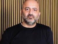 SOCAR başvurdu, Mübariz Gurbanoğlu'nun mal varlığına el konuldu!