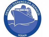 Denizci Öğrenciler Derneği, Marmara, Ege ve Akdeniz turnesine çıkıyor