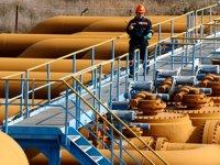 Küresel petrol üretimi, Eylül ayında arttı