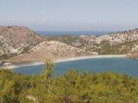 Türkiye'den KKTC'ye sağlanan can suyu 6. yılına girdi