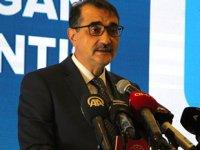 Fatih Dönmez: Türkiye Petrolleri ve BOTAŞ'ın satılması söz konusu değildir
