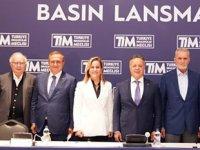 Türkiye Lojistik Portalı, ihracatçı ile lojistik sektörü arasında köprü olacak