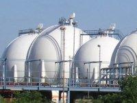 Petro Global, Adana'da akaryakıt depolama tesisi kuracak