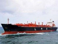 İran, LPG ihracatını arttırıyor