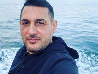 Atlantis Denizcilik Sahibi Salih Şekerci, geçirdiği kalp krizi sonucu hayatını kaybetti