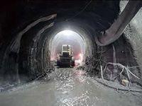Boğaz'ın altından geçecek 3. tüp geçit projesi de hazır