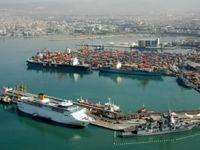 'Gemi Trafik Hizmeti Ücret Tarifesi'nden denizcilik sektörü rahatsız