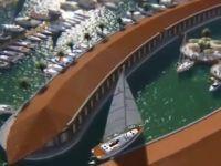 Tuzla Marina'da 3 bin kişi istihdam edilecek